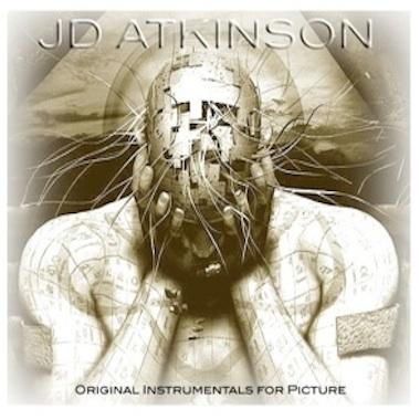 JD Atkinson