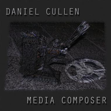 Daniel Cullen