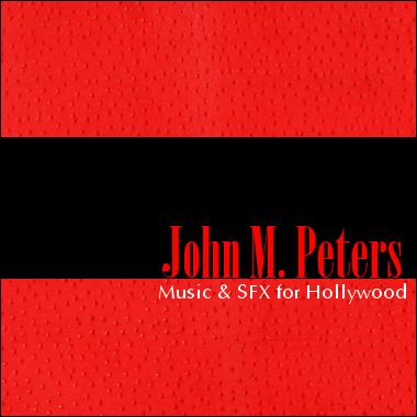 John M. Peters
