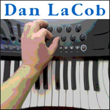 Dan LaCob