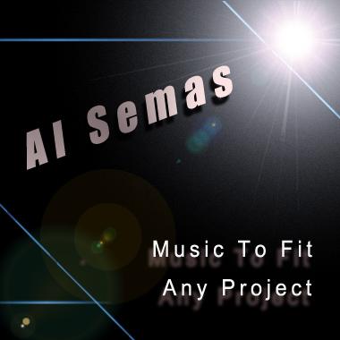Al Semas