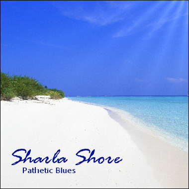 Sharla Shore