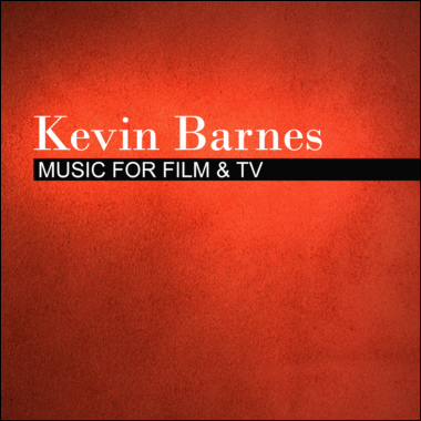 Kevin Barnes