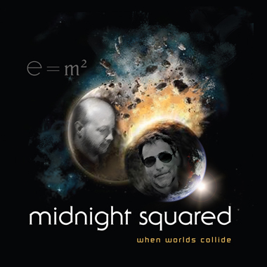 Midnight Squared