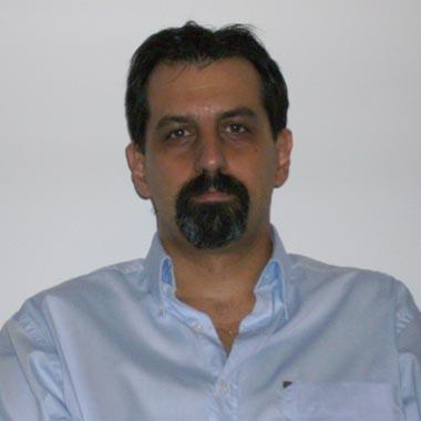 Claudio Sergio Bartolini