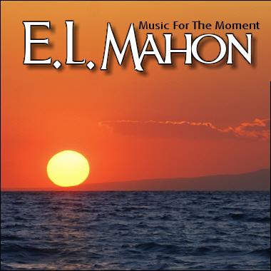 E.L. Mahon