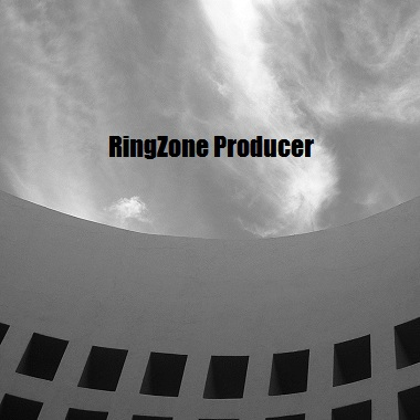 Ringzone Producer