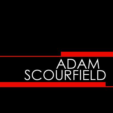 Adam Scourfield