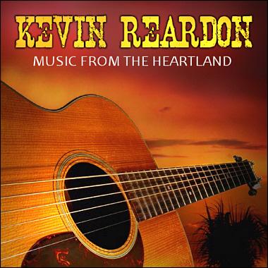 Kevin Reardon