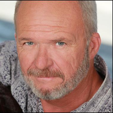 Peter Olach