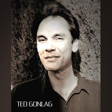 Ted Gonlag