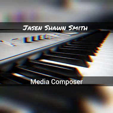 Jasen Shawn Smith