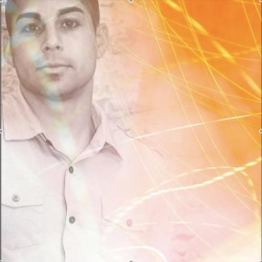 Saleem Razvi