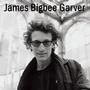 James Bigbee Garver