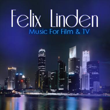 Felix Linden