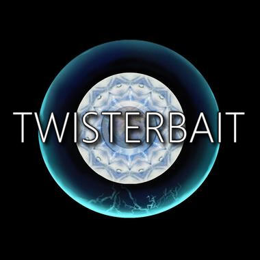 Twisterbait