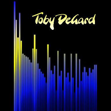 Toby DeGard