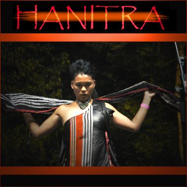 Hanitra