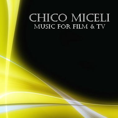 Chico Miceli