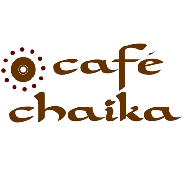 Cafe Chaika