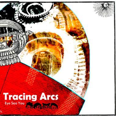 Tracing Arcs