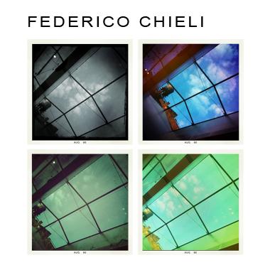 Federico Chieli