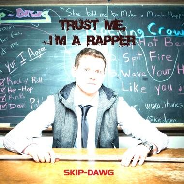 Skip-Dawg