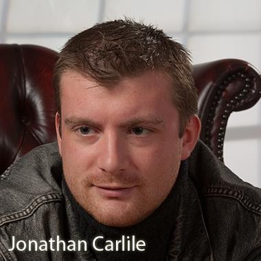 Jonathan Carlile