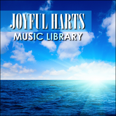 Joyful Harts Music Library
