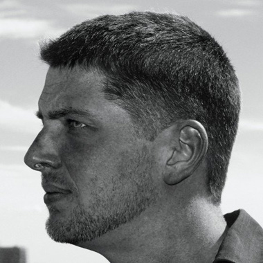 Marco Frydshou