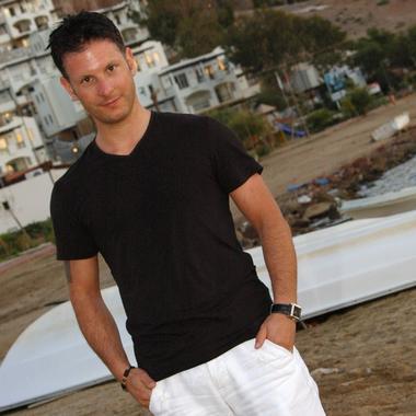 Simeon Benavente