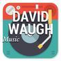 David Waugh