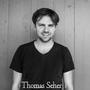 Thomas Seher