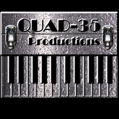 Quad 35 Productions