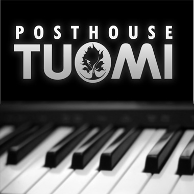 Posthouse Tuomi