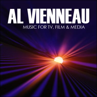 Al Vienneau
