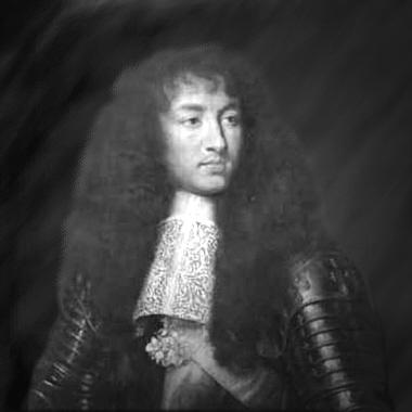 Jean-Joseph Mouret
