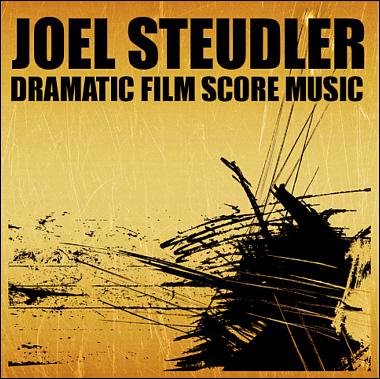 Joel Steudler