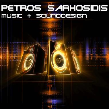 Petros Sarhosidis