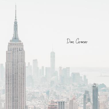 Don Groner