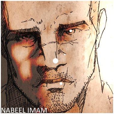 Nabeel Imam