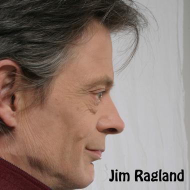 Jim Ragland