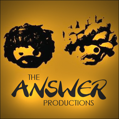 The Answer Productions