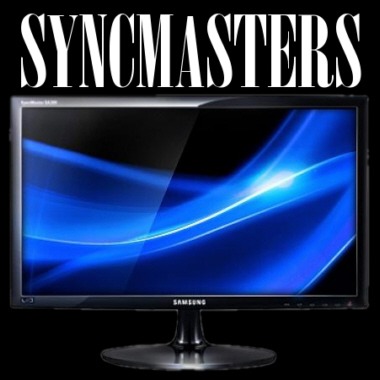 SyncMasters