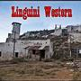 Linguini Western