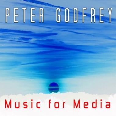 Peter Godfrey