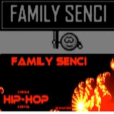 Family Senci