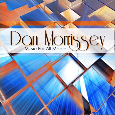 Dan Morrissey
