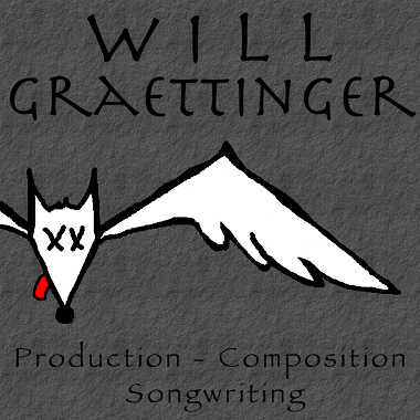 Will Graettinger