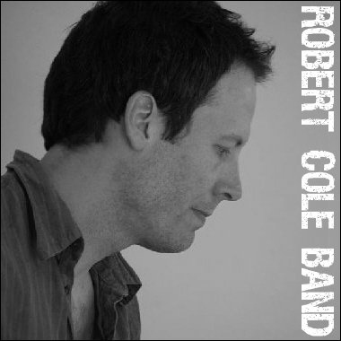 Robert Cole Band